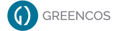 Greencoshop